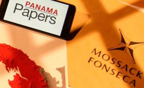 Papeles de Panama, quien los filtró