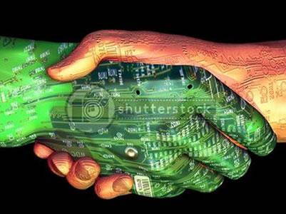 AHORRE COSTOS INNOVANDO EN TECNOLOGÍA!!!