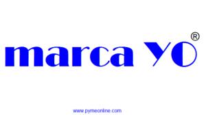 marca-yo-pyme-online