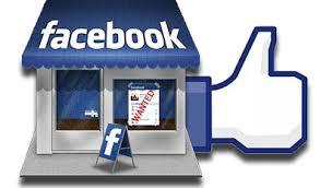 facebook-pyme